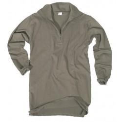 BW Unterhemd (T-Shirt)