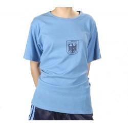 BW Sport T-Shirt