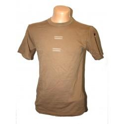 "BW T-Shirt ""Tropen"""