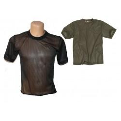 T-Shirt Mesh