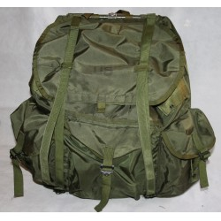 US Alice Pack Large MARPAT original (Neuwertig)