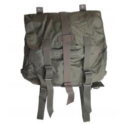 ÖBH Packtasche / Kleinrucksack