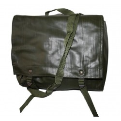 CZ/SK Brotbeutel/Packtasche M85 (gebr.)