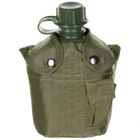 US Feldflasche (Neu)