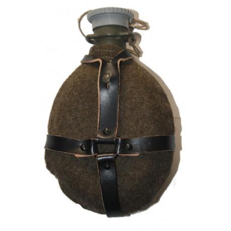 CZ Feldflasche M60 (gebr.)