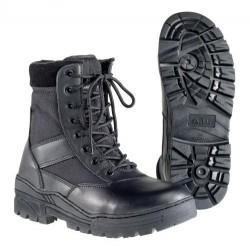 "Mil-Tec ""Swat Boots"""
