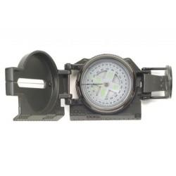 """Kompass """"Ranger"""""""