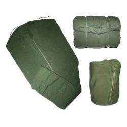 BW Mumienschlafsack (gebr.)
