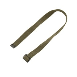 NL Packriemen 70cm Tarn (gebr.)