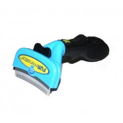 Original FURminator® Hund - versch. Größen - FurFlex System