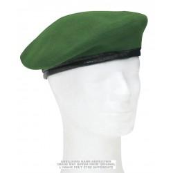 BW  Barett Jägergrün (gebraucht)