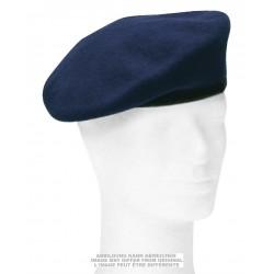 BW  Barett Marineblau (gebraucht)