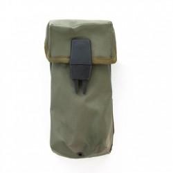 Belgische Magazintasche M71 FN FNC (neuw.)