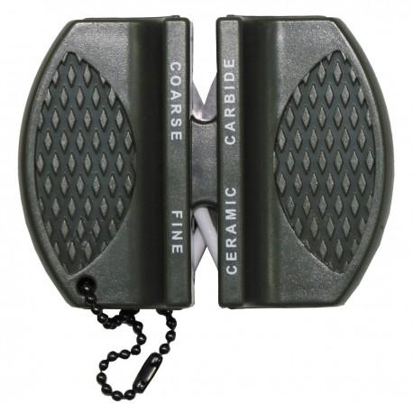 Span. Armee Taschenmesser (neu)