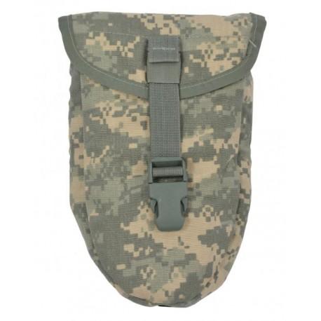 US IFAK / First Aid Tasche Molle AT-Digital (gebr.)