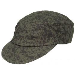 CZ Mütze M92