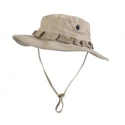 Boonie Hat Oliv (NEU)