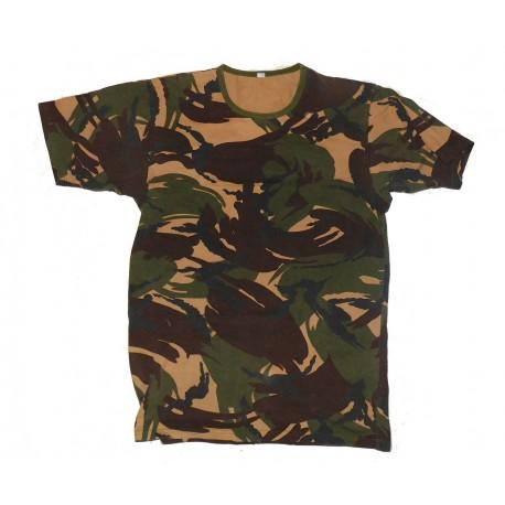 NL T-Shirt Tarn (gebraucht)