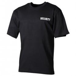 T-Shirt Urban Camo